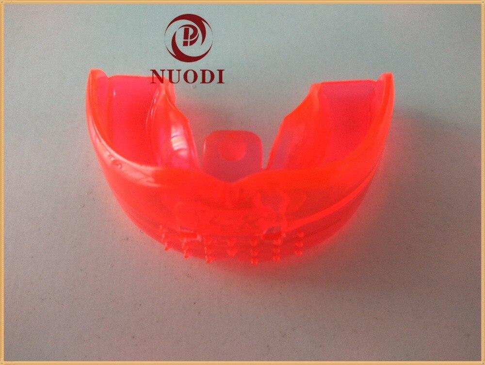 Купить с кэшбэком MRC Orthodontic Trainer T4K/Open bite Dental Orthodontic Teeth Trainer Appliance  T4K /Orthodontic Braces T4K
