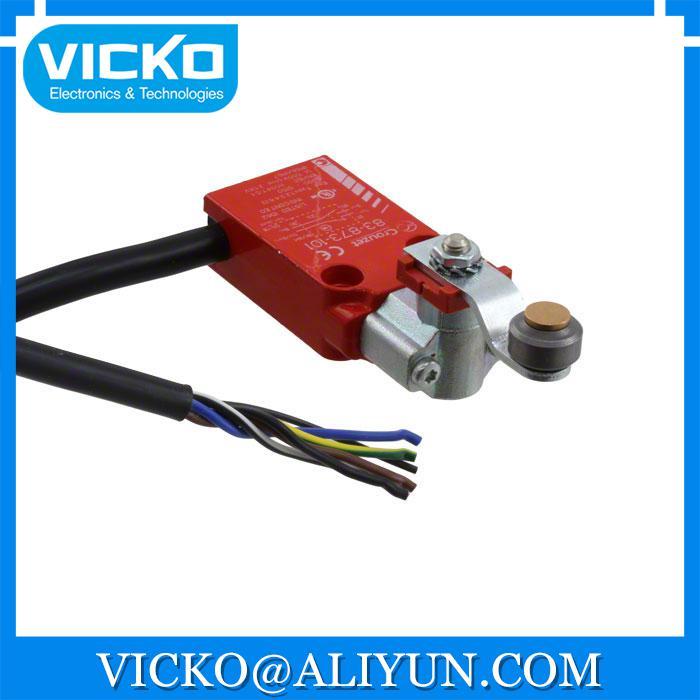 [VK] 83873101 SWITCH SNAP ACTION DPST 6A 120V SWITCH [vk] sg e1 02 e switch push dpst nc 10a 110v switch