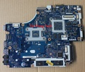 HOT! For ACER Aspire 5551 5551G 5552 5552G Latop Motherboard MBWVE02001 NEW75 LA-5911P Mainboard 100%tested&well very work