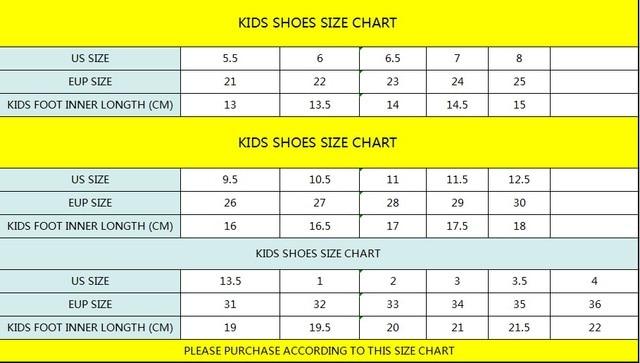 led mesh spiderman kids shoes children boys girls led luminous sport sneakers  baby children kids casual mesh sneakers shoes 5