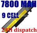 Замена аккумулятор для ноутбука LENOVO L09N6D16 L09S6D16 L10L6Y01 L10L6Y01 L10N6Y01 L10S6Y01 IdeaPad Y460 Y560 B560 V560