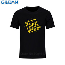 Make Your Own T Shirt  Short Sleeve O-Neck Compression Mens Think Outside The Box Shirts