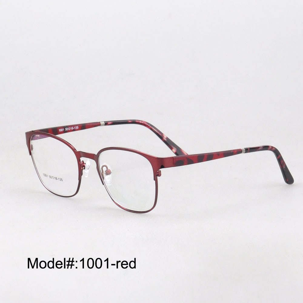 1001-red