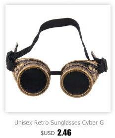 Sporting 2019 Summer Arrived Brand Designer Kids Sunglasses Lovely Flower Vintage Round Lens Sun Glasses Girls Cool Eyewear Uv400 Crease-Resistance Apparel Accessories