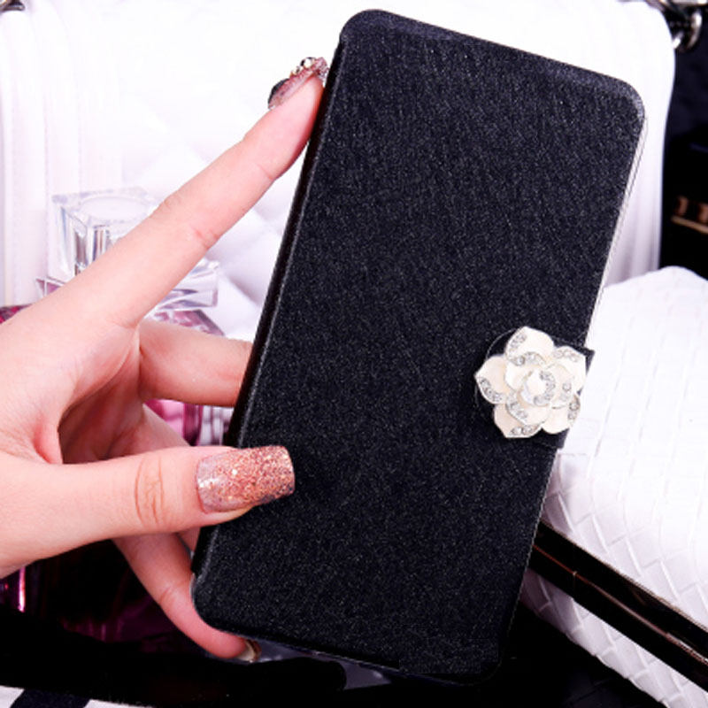 <font><b>Xiaomi</b></font> <font><b>Mi</b></font> <font><b>A2</b></font> Lite Case Flip 5.84 Leather Phone Case For Ksiomi <font><b>Xiaomi</b></font> <font><b>Mi</b></font> <font><b>A2</b></font> Lite Global Version <font><b>MiA2</b></font> Lite A2Lite MiA2Lite Cover image