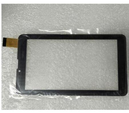 Witblue New For 7 inch ZYD070-262-FPC V02 FLT Tablet Touch screen digitizer panel replacement glass Sensor Free Shipping tablet new 10 1 inch n9106 yld cega350 fpc a1 touch screen touch panel digitizer glass sensor replacement