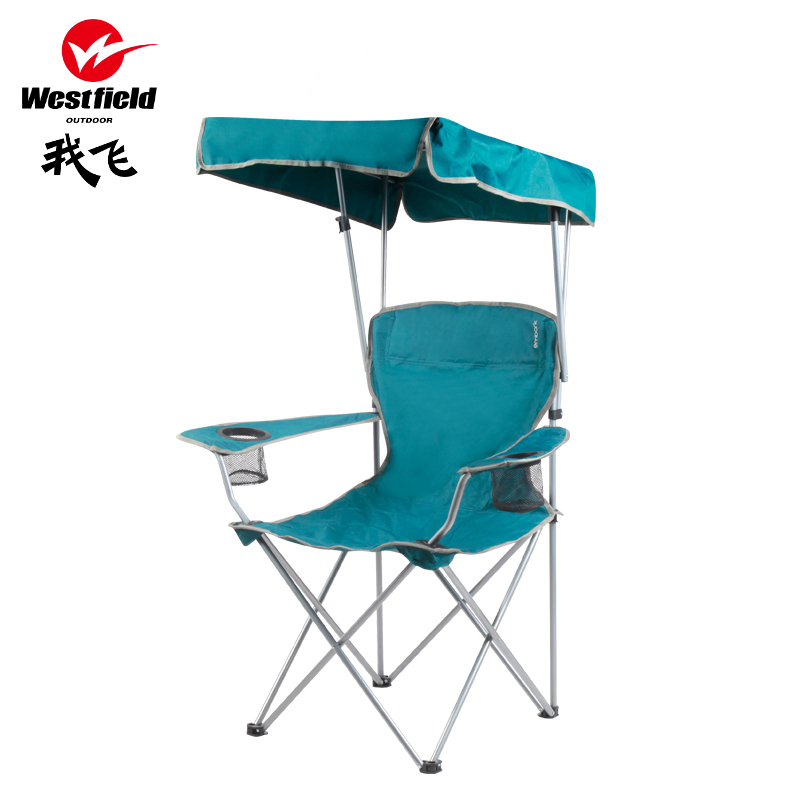 Astounding Free Shipping Flying Sun Shade Outdoor Folding Chairs Beach Squirreltailoven Fun Painted Chair Ideas Images Squirreltailovenorg
