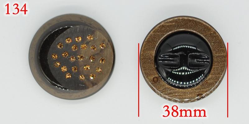 szzk0134-2