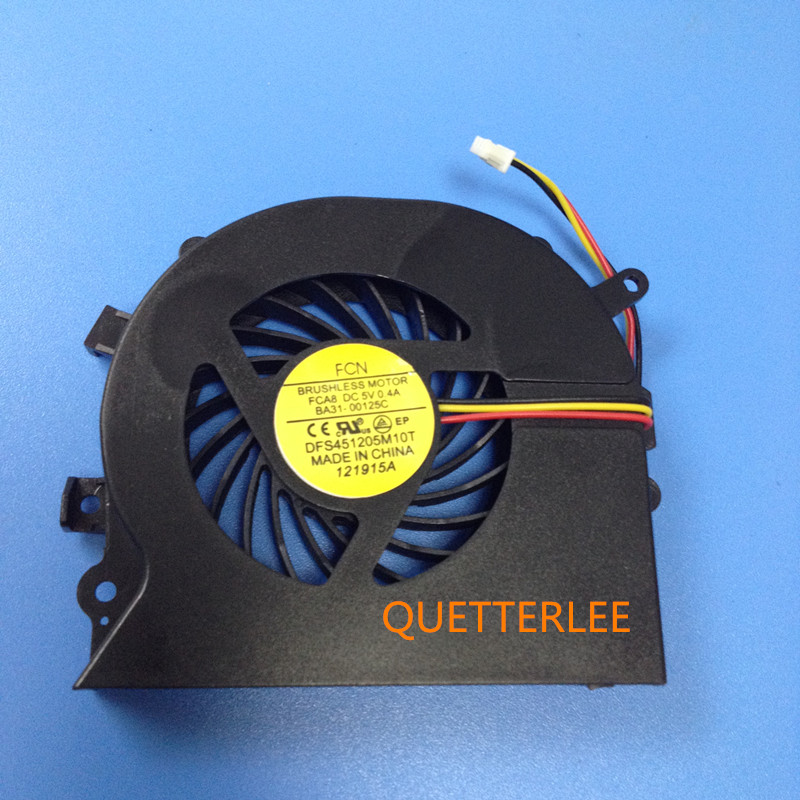 NEW CPU Cooling Cooler Fan For SONY Vaio EA EA2 EA3 EA4 EA16 EA18 EA25 EA38 EA45 EA46 EA47 EA48 EB VPC-EA VPC-EB VPCEB VPCEA hsp 02024 differential diff gear complete 38t for 1 10 rc model car spare parts fit buggy monster