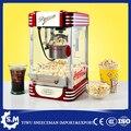 Электрический мини попкорн машина для домашнего использования попкорн делая машину для продажи