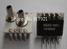 [ZOB] SMI Chinese agents SM5652-001-D micro pressure type sensor 0.15psi/1Kpa --3pcs/lot