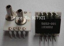 [ZOB] SMI agents chinois SM5652-001-D capteur de type micro pression 0,15psi/1Kpa-3 pcs/lot