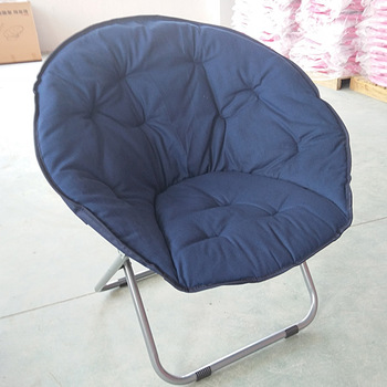 Plaża krzesło meble ogrodowe księżyc krzesła meble ogrodowe krzesło kempingowe kamp sandałyesi składane szezlong minimalistyczne nowy tanie i dobre opinie Aluminium Nowoczesne Księżyc krzesło Ecoz 35*75cm Metal