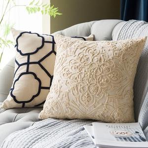 Junwell Sofa Throw Pillows 20