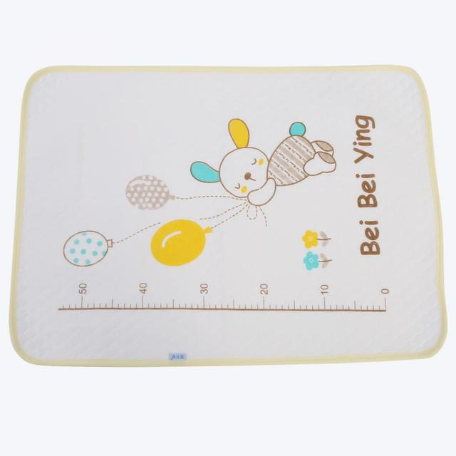 waterproof baby changing table sheet portable diaper changing pad travel table changing station kit baby diaper - Baby Changing Station