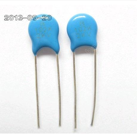 Price capacitors