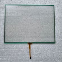 Si-450iv Touch Glass Panel for Toyo HMI Panel repair~do it yourself,New & Have in stock