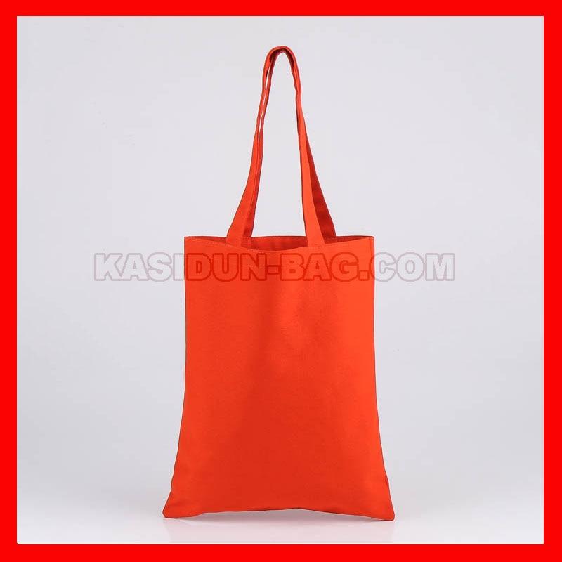 (100Pcs/Lot) Wholesale Canvas Tote Bag Cotton