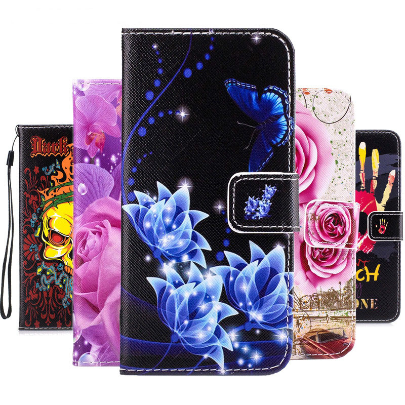 Galaxy S3 Case,LEECOCO Fancy 3D Relief Embossed Wallet Case with Card//Cash Slots Kickstand Shockproof Premium PU Leather Flip Case Cover for Samsung Galaxy S3 I9300 Elephant Purple