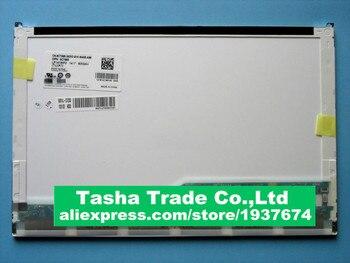 14.1 LCD Screen LP141WP2 TLA1 For DELL E6400 E6410 1440*900 50PIN