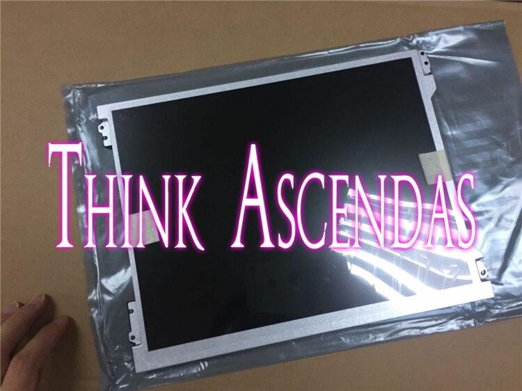 1pcs new Original New LCD G121SN01 V.4 / G121STN01.0 / G121XN01 V.0 lp116wh2 m116nwr1 ltn116at02 n116bge lb1 b116xw03 v 0 n116bge l41 n116bge lb1 ltn116at04 claa116wa03a b116xw01slim lcd
