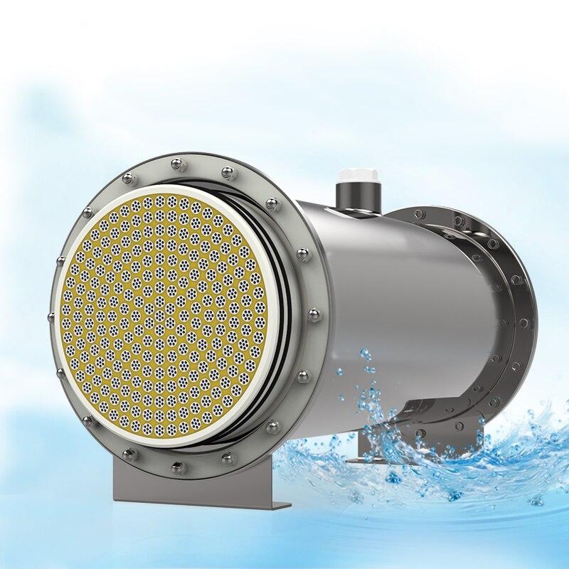 EIREE China home use uf membrane cartridge filter / uf water purifier
