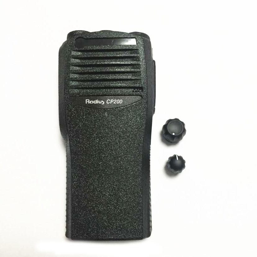 Walkie Talkie Maintenance Fittings Are Suitable For Motorola CP040 CP200 GP3188 Radios
