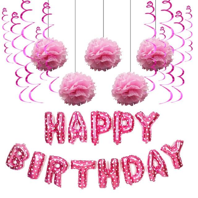 Happy Birthday Country Girl – Jerusalem House