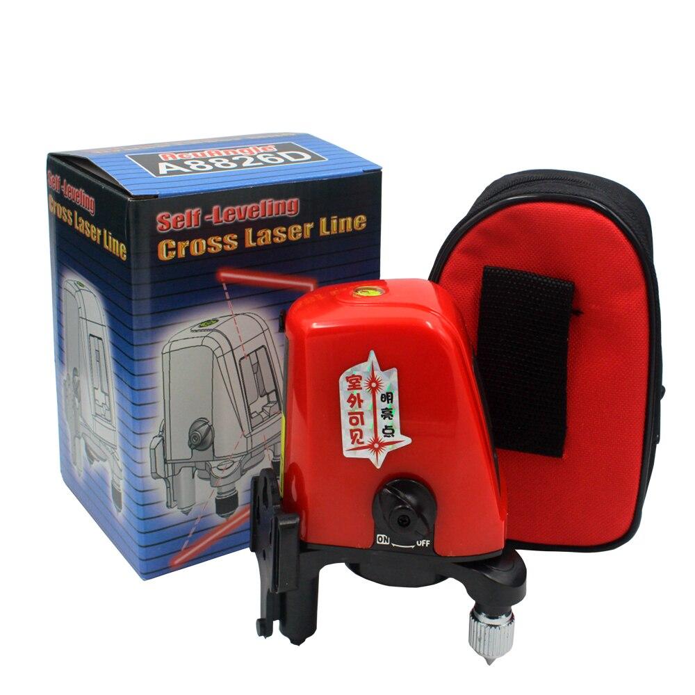 laser level-8