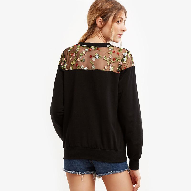 sweatshirt160913703(1)