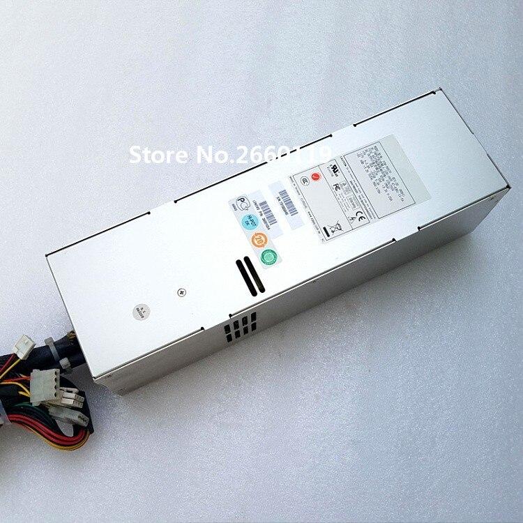 Computer & Büro Computerkomponenten Server Netzteil Für R520 G6 P2w-5657p 36001054 650 Watt Vollständig Getestet