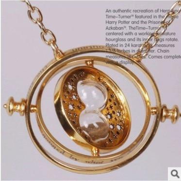 20pcs/lot Wholesale Fashion Jewelry HP ts