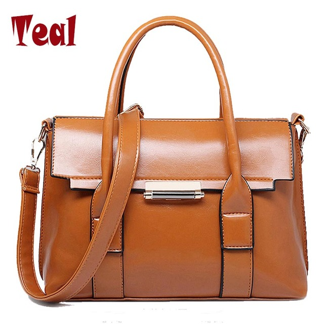 2016 new fashion famous designer brand bags women large bag crossbody women's handbags shoulder bag ladys high quality