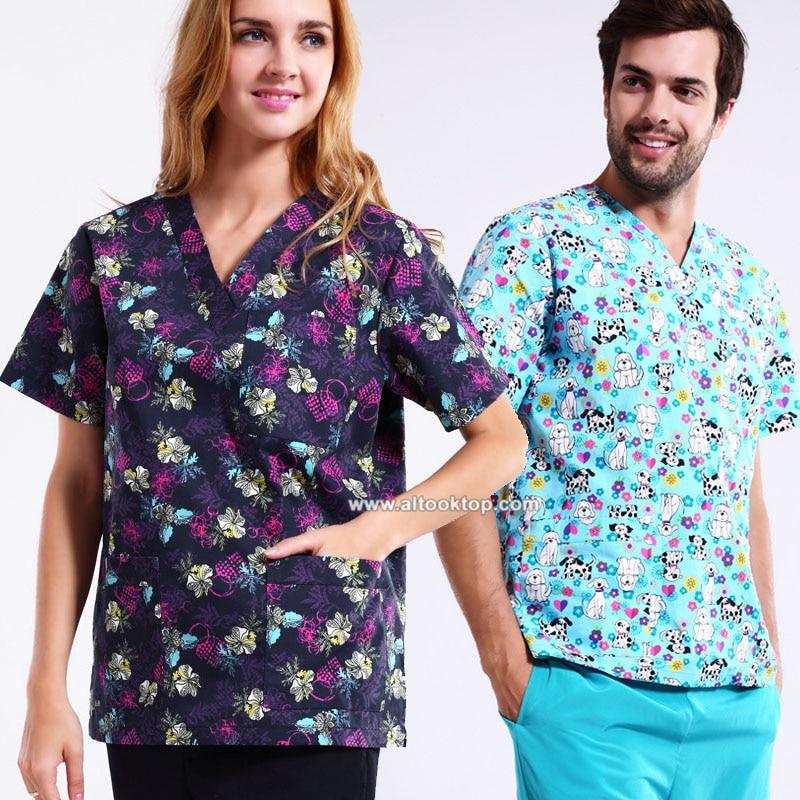 Medical suit women medical work wear spa beauty salon thai for Uniform thai spa