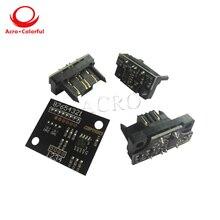 Drum Chip Laser Printer cartridge chip Reset for Minolta CF2002/CF3102