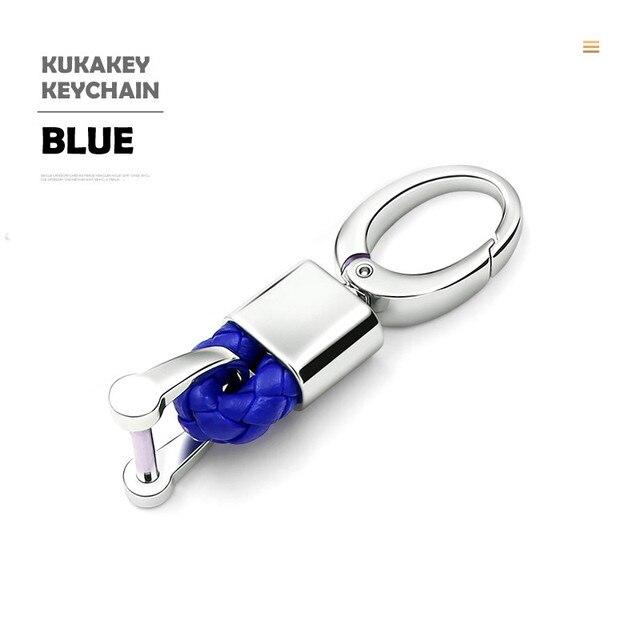 Blue HK005