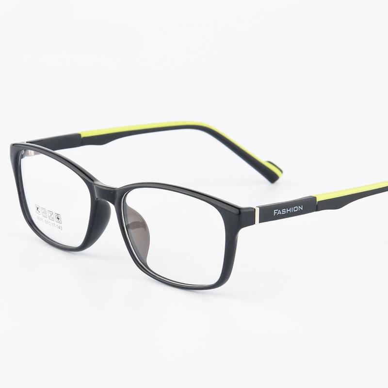 Boy's Accessories Orderly Fashion Baby Boys Girls Childrens Kids Uv Protection Goggles Eyewear Sunglasses