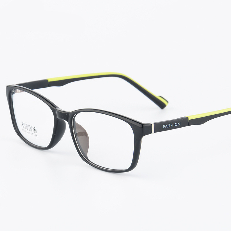 b632dfb7b87 top 10 eye frame for boy ideas and get free shipping - 8il29e6a