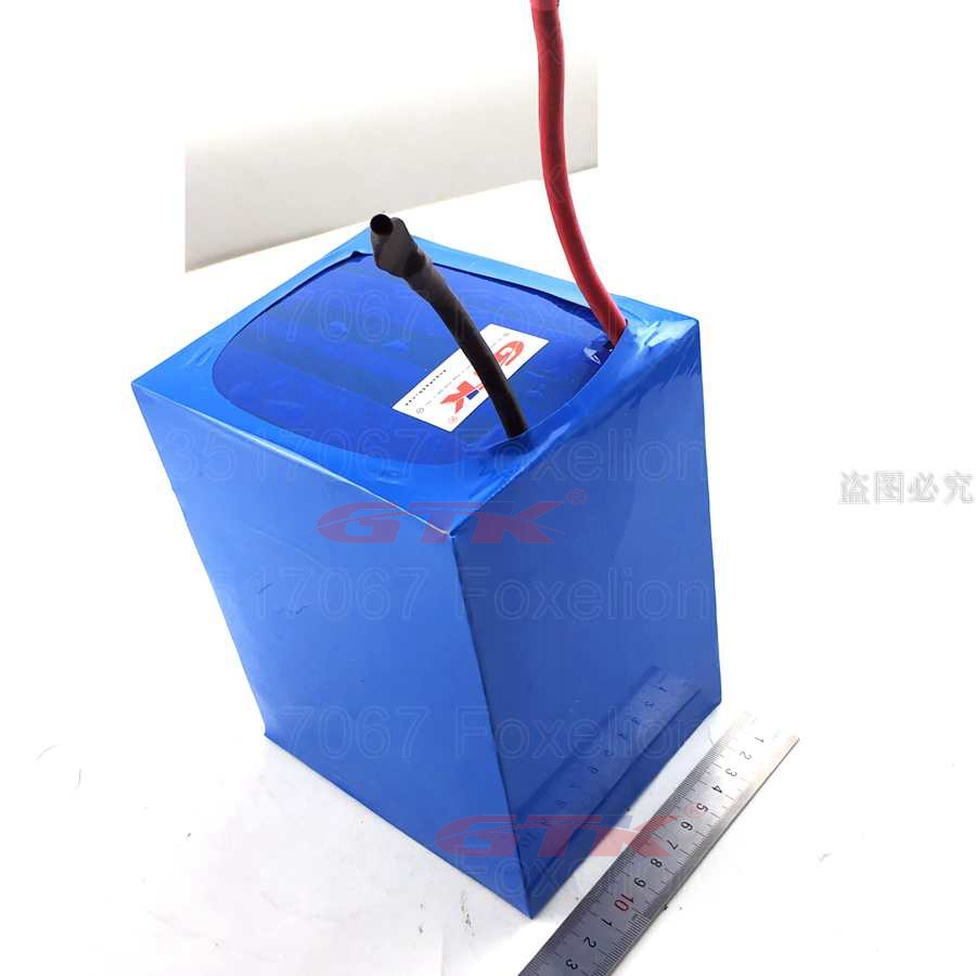 US $260 0 |16V 15V 500F Supercapacitors Module Start Power Motor Super  Farad Capacitor 6x 2 7V 3000F car 16v 2 7V DC rectifier car battery-in
