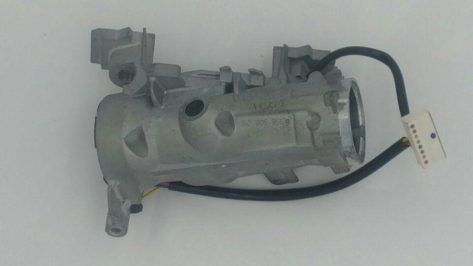 🛒 CHESHUNZAI Steering lock Switch Ignition Starter & Plug