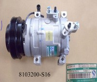 Montagem Compressor para GREAT WALL FLORID 8103200 S16|assembly| |  -