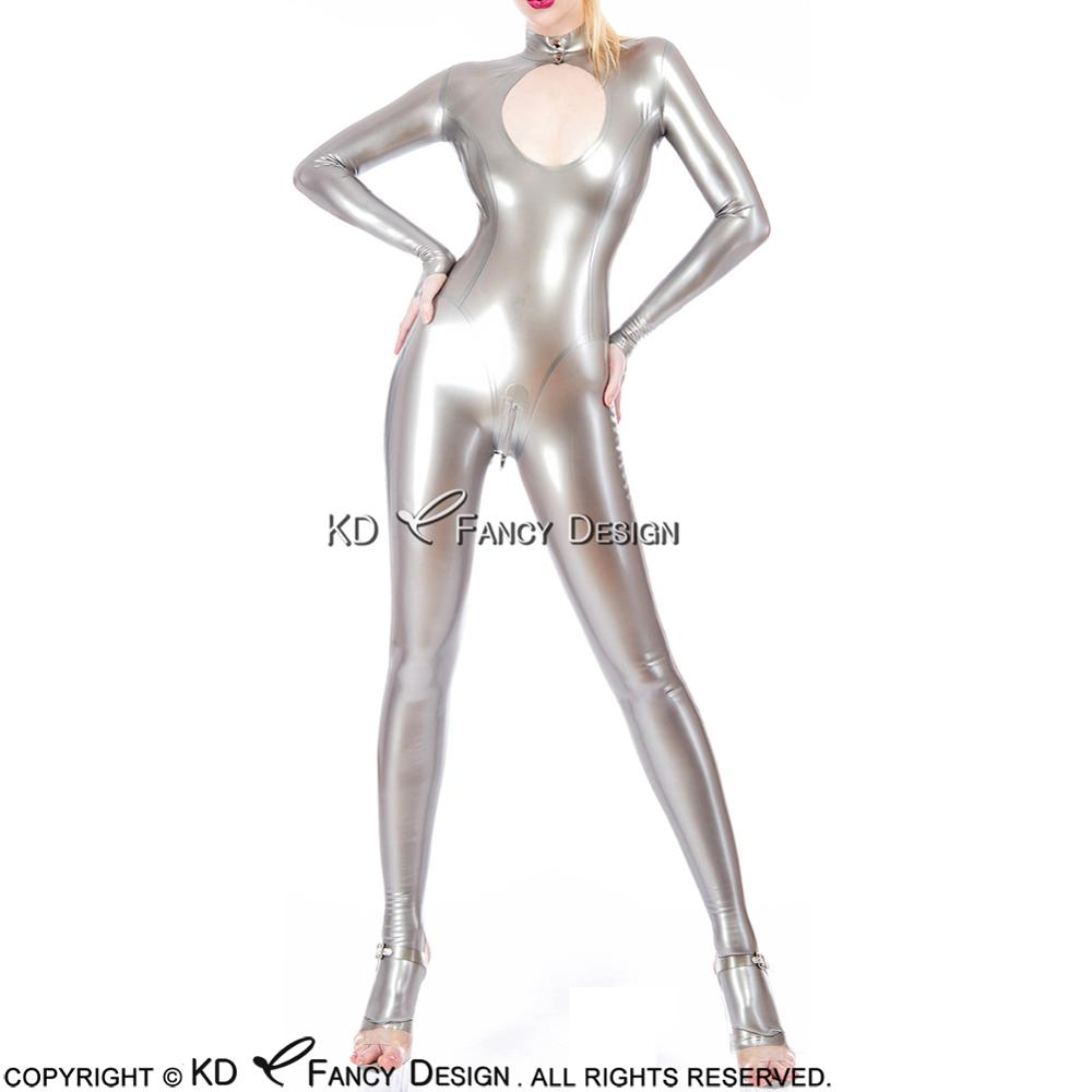 Celeb nude sex