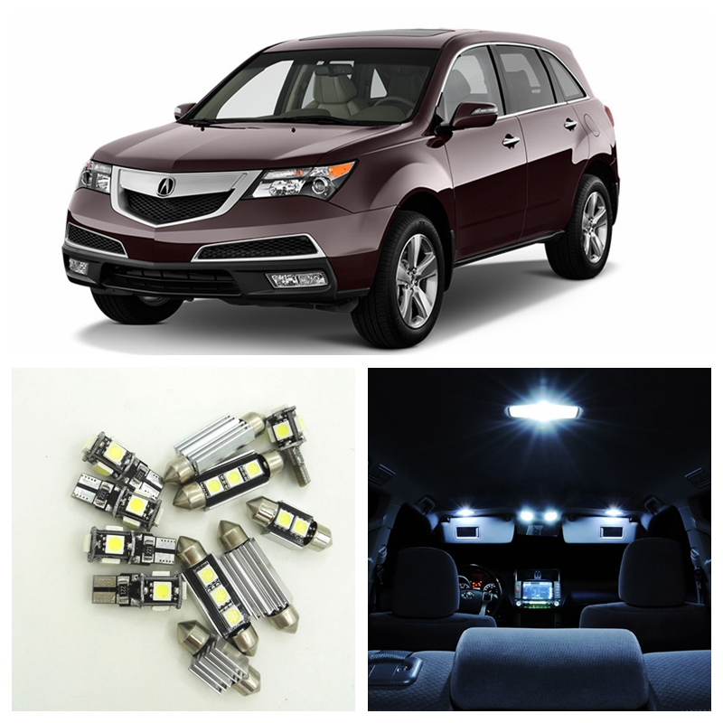 buy white acura mdx and get free shipping on aliexpress com