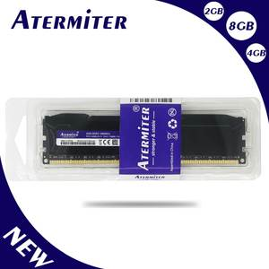 8 GB DDR3 PC3 1866 Mhz 1333 MHz For Desktop PC DIMM Memory RAM 240 pins For AMD System
