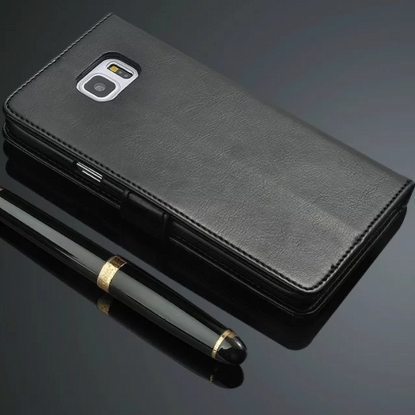 Death Note Ryuk Shinigami Apple Fusion Waterproof Leather Folded Messenger Nylon Bag Travel Tote Hopping Folding School Handbags
