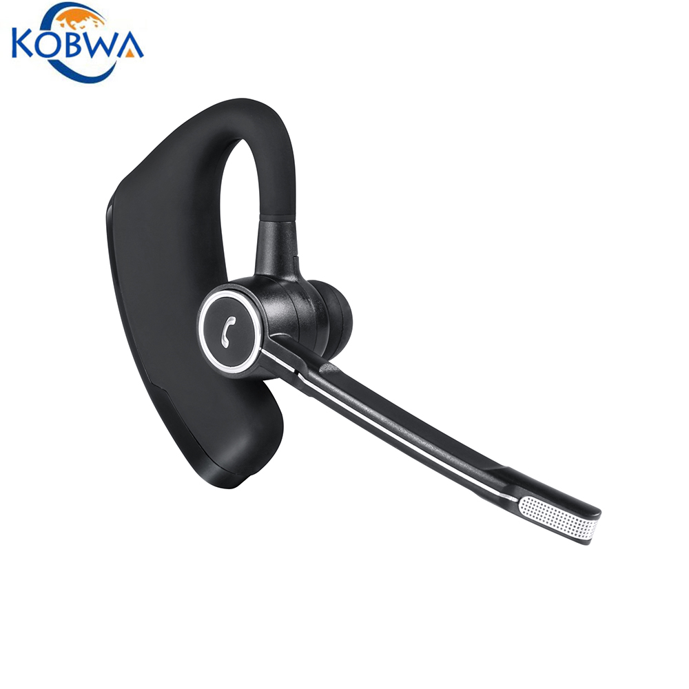 Bluetooth Headset Wireless Stereo V4.1 Bluetooth In Ear HD