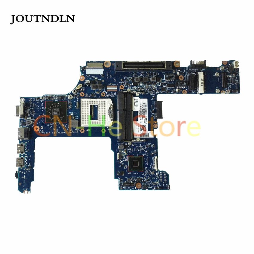 FOR <font><b>HP</b></font> <font><b>ProBook</b></font> 640 <font><b>650</b></font> <font><b>G1</b></font> Laptop <font><b>motherboard</b></font> 744018-501 744018-001 744018-601 hm87 image