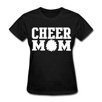 Cheer Anne Amigo Anne kadın T-Shirt 2018 Yaz Kadın T Gömlek Süt Ipek Kadın Harajuku Tops Moda Marka