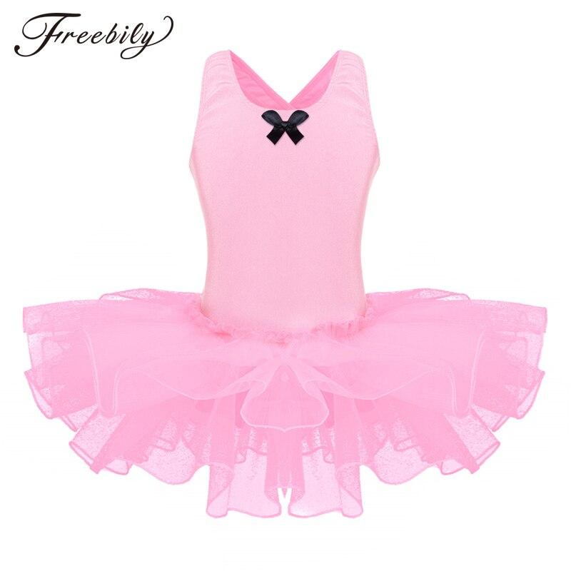 kids-flower-petal-shaped-back-font-b-ballet-b-font-tutu-dress-girls-gymnastics-leotard-dancewear-font-b-ballet-b-font-clothes-children-ballerina-costume