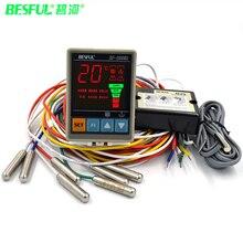 Bihe BESFUL BF-8805A контроллер воды с фиксированной температурой